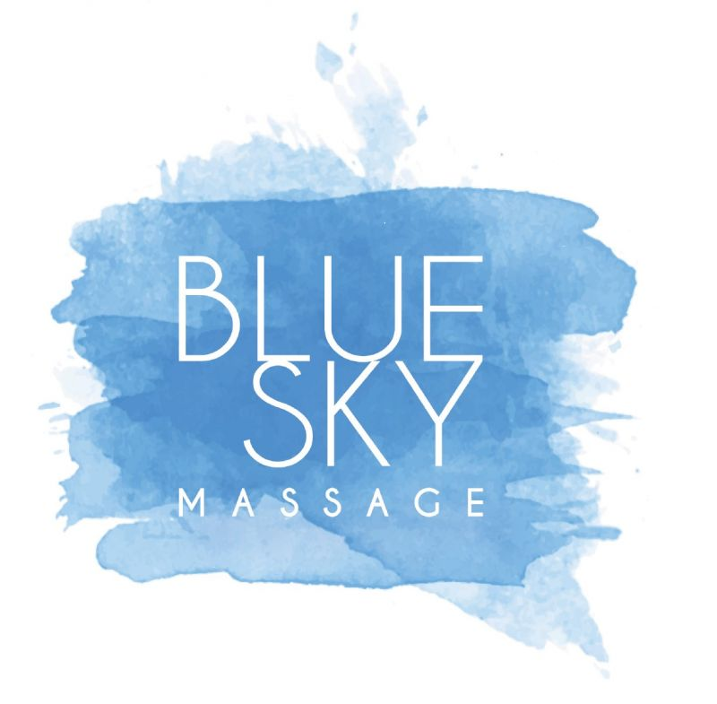 Blue Sky Massage & Bodywork